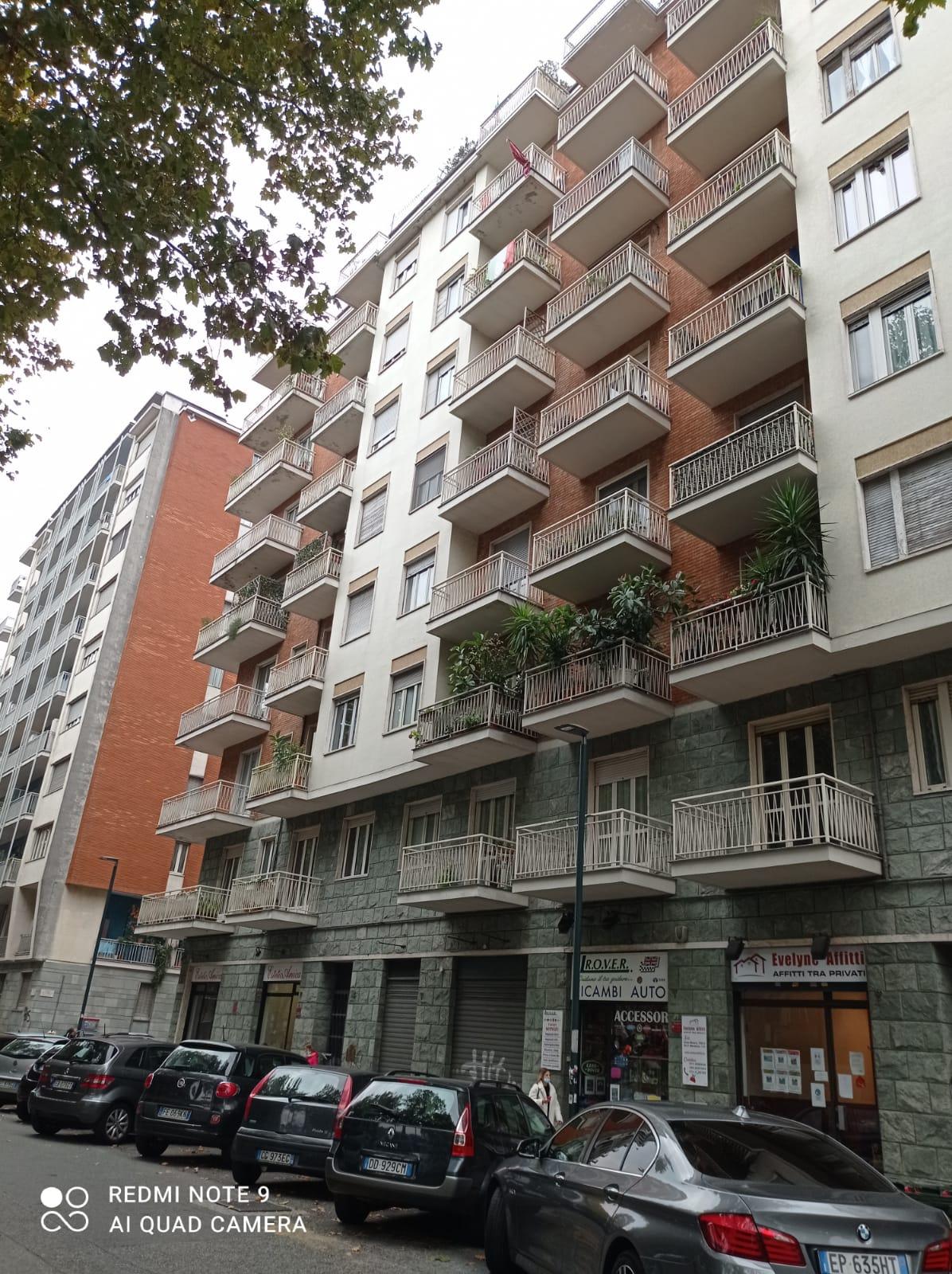 Bilocale: Corso Novara, 102, Barriera di Milano, Torino